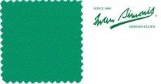 Iwan Simonis 760 (Бельгия)